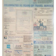 50-YEARS-OF-TRAVEL-SERVICE