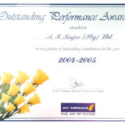 JET-AIRWAYS-2004-2005-OUTSTANDING-ACH
