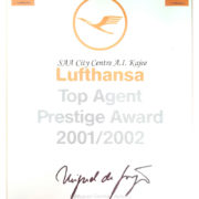 LUFTHANSA-PRESTIGE-2001-2002