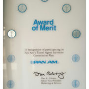 PAN-AM-AWARD-OF-MERIT