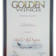 SAA-GOLDEN-WINGS-2001
