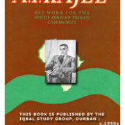 cover-book[1]