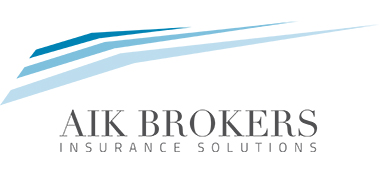 380-brokers