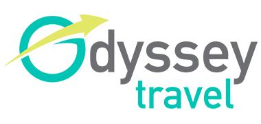 380-odyssey