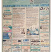 50-YRS-OF-TRAVEL-SERVICE