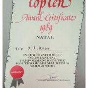AIR-MAURITIUS-TOP-TEN-1989