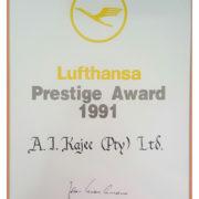 LUFTHANSA-PRESTIGE-1991