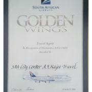 SAA-GOLDEN-WINGS-2000