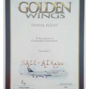 SAA-GOLDEN-WINGS-2001