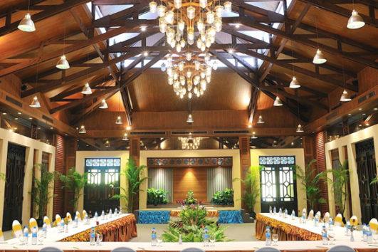 Patong Merlin Resort