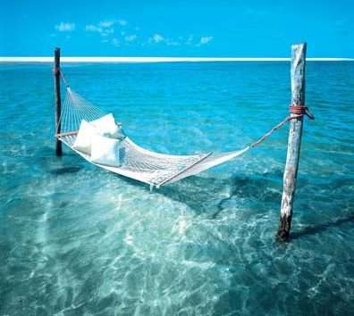 5 star  Anantara Bazaruto Island Resort and Spa - Mozambique - 5 Nights