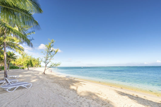 star Costsavers Mauritius star 4 star  RIU Le Morne 7 Nights (Adult Only) star  - Honeymoon Offer
