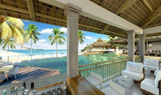 (December Holidays) 4 star  Zilwa Attitude - Mauritius - 7 Nights
