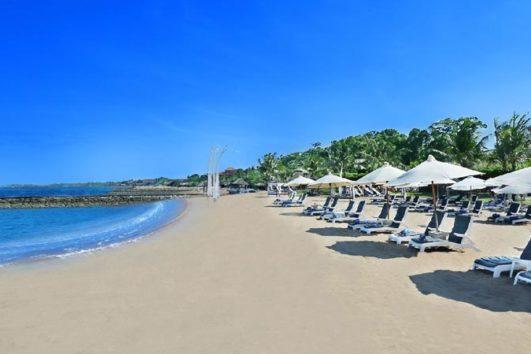 5 star  Grand Mirage Resort - Bali -Hot Offer (7 Nights)