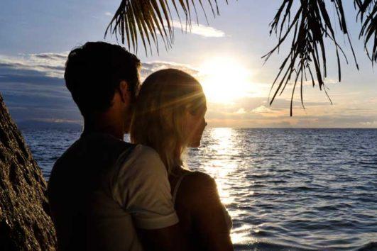 4 star  Coco de Mer Hotel - Seychelles Praslin - 5 Nights