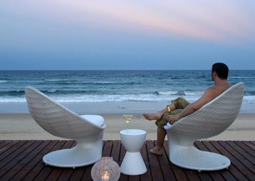 5 star  White Pearl Resorts - Last Minute Special - 3 Nights