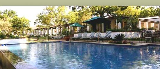 star 4 Indaba Hotel and Spa - Mangwanani Full Day Spa (1 Night)