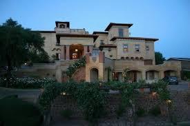 5 star  Castello Di Monte - Romanza Package (1 Night)