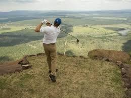 5 star  Legend Golf and Safari Resort - Entabeni Safari Conservancy (2 Nights)