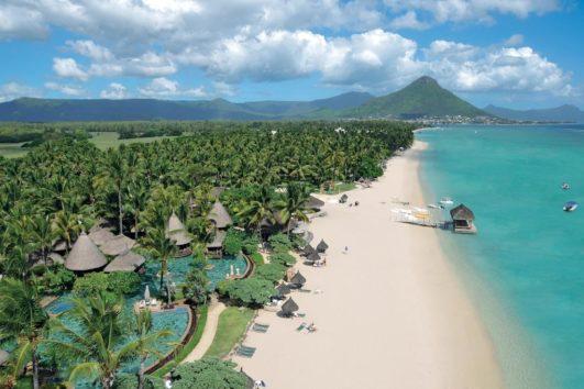 La Pirogue Resort and Spa - 7 nights - 35% discount